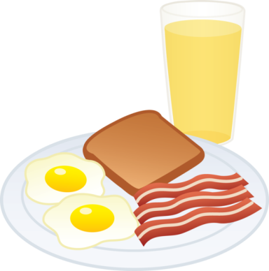 cartoon-breakfast-clipart-1