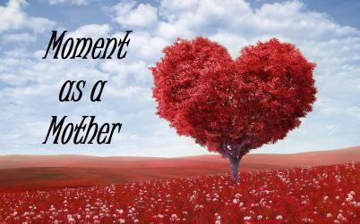 2-1-18 love quote