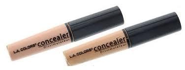 LA Concealer